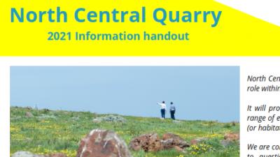 20210406_Conundrum_NCQ_InformationHandout crop